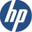 HP <br/>Solutions