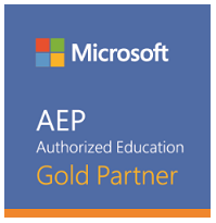 2015-Accreditations-MSGOLD