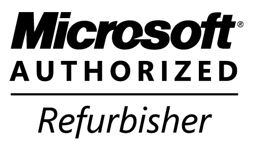 authorized-refurbisher_bl