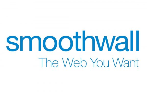 We've partnered with Smoothwall to offer next generation web security solutions for education