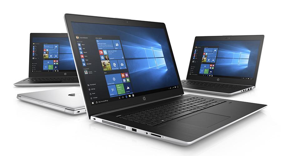 HP-ProBook-400-series
