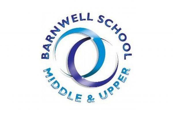 Barnwell School