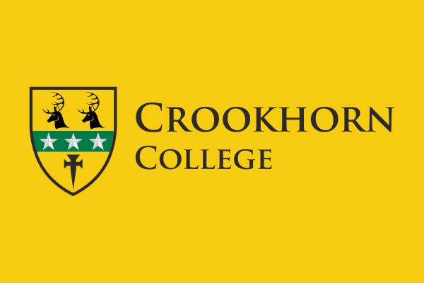 Crookhorn College of Technology