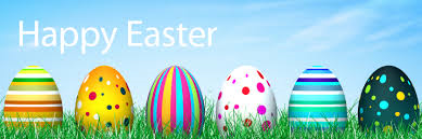Easter Holiday Ex Lease PC Special Offer!
