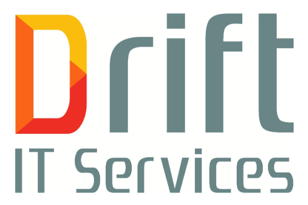 Medhurst and Drift IT Services Increase Leading Position in IT Education Market