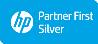 Silver_Partner_First_Insignia