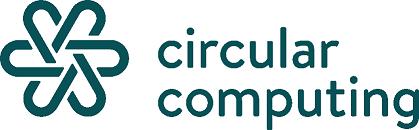 Circular_Computing_Logo