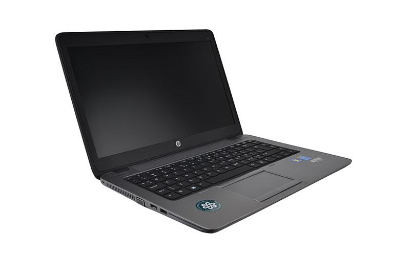 HP-840-G1-Angled-Right-White-BG