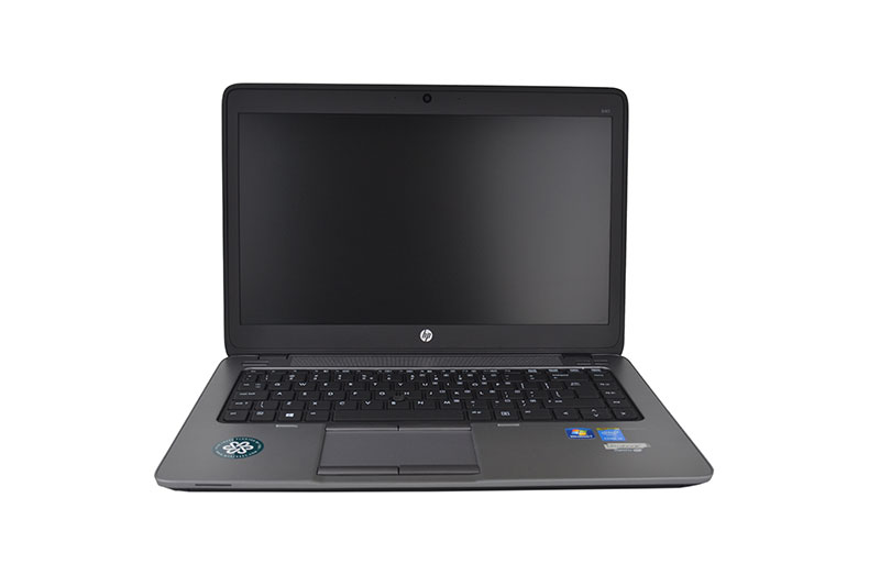 HP-840-G1-front-on-white-background
