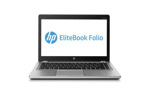 HP_Elite_1