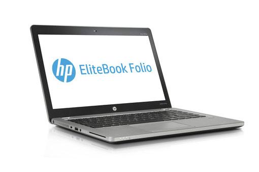 HP_Elite_2
