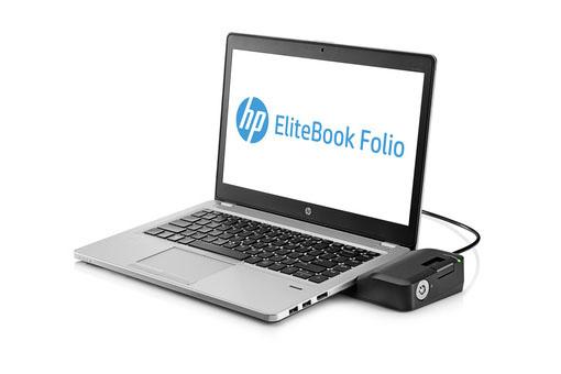 HP_Elite_3