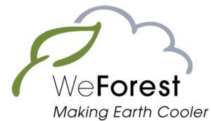 WF_Logo-500px-RGB_2_1