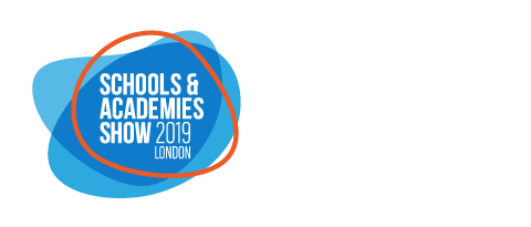 Join us at The Schools & Academies Show 2019 – London Excel, 3 & 4 April.