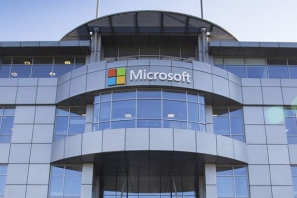 Medhurst Annual Education Seminar at Microsoft HQ – Weds 13th November 2019