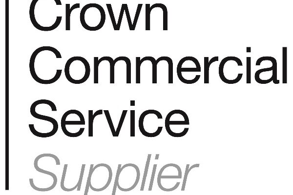 Medhurst Named a Supplier on Crown Commercial Service's ICT Framework for Education
