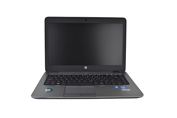 i5 Laptops from £345 in stock!
