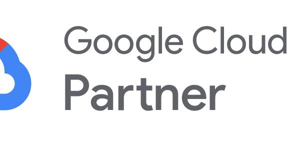Medhurst Joins Google Cloud Partner Advantage Program
